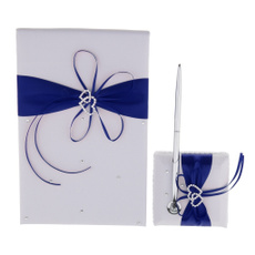 Regalos, Accesorios de boda, penstand, Wedding Supplies