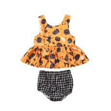 Fashion, halloweenclothing, pants, Dress