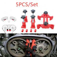 engine, ferramentasautomotiva, outillageauto, Power & Hand Tools