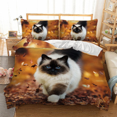 beddingkingsize, cute, King, Bedding