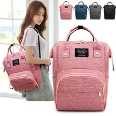 Baby, Fashion, multifunctionalbag, Backpacks