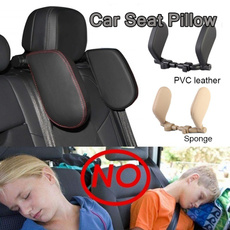Necks, headrest, Cars, Travel