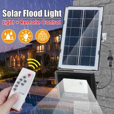 gardenlightssolar, solarpoweredgadget, landscapefloodlight, yardlight
