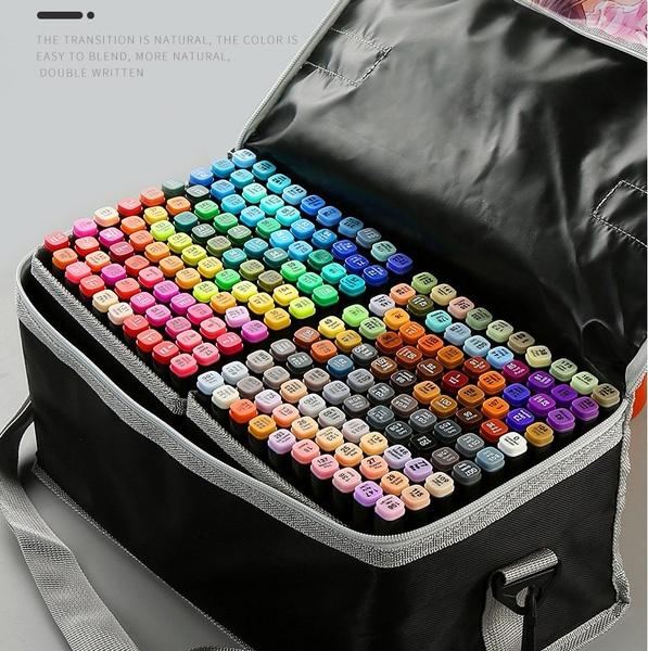 Art Supplies, designpen, Designers, artmarker