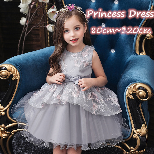 Fashion, Lace, princessdresse, Dress