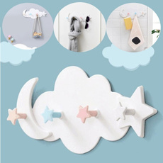 Bathroom, childrensroomdecoration, Home Decor, Living Room Furniture