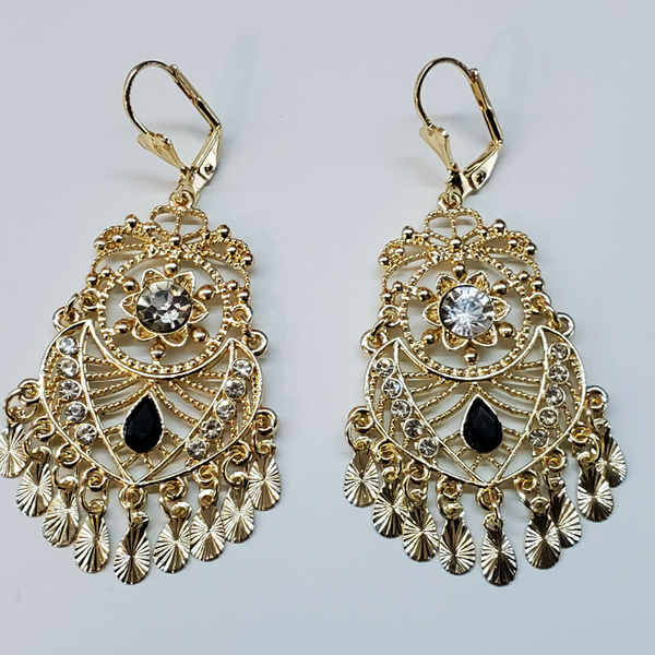 goldplated, folkloricomexican, Jewelry, bling bling