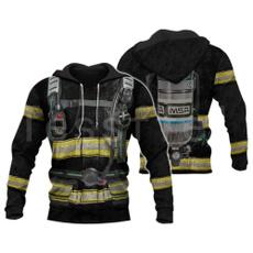 3D hoodies, Fashion, Superhero, teenclothe