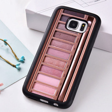 case, Cell Phone Case, Glam, Fashion