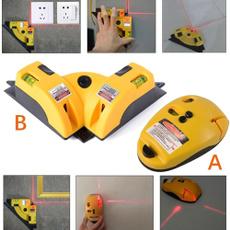 Laser, lasertool, laserline, laserlevel