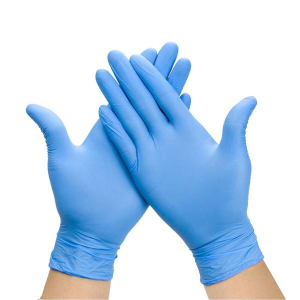 rubberglove, Cleaning Supplies, Masks, medicalglove
