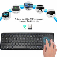 clavier, Tablets, touchmouse, clavierbluetooth