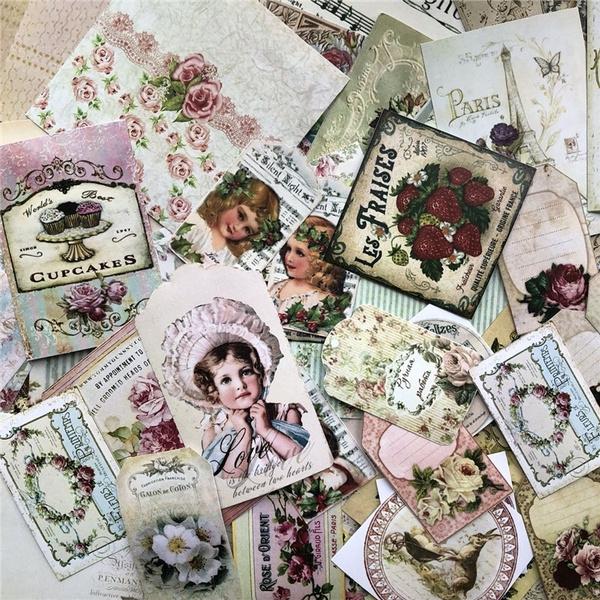 craftsandscrapbooking, Flowers, Scrapbooking, Bullet