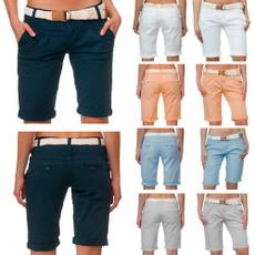 Summer, trousers, pants, autumnsummertrouser
