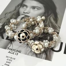Bracelet, Jewelry, Elegant, braceletforteengirl