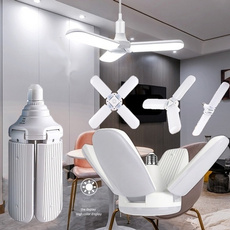 postlight, patiolight, Yard, hotellamp
