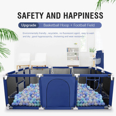 Baby, playballtent, Sports & Outdoors, pool