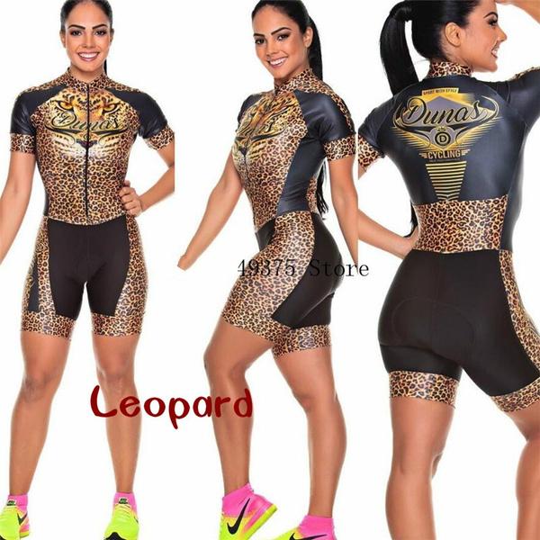 Fashion, Cycling, Cheap jersey, Sports & Outdoors