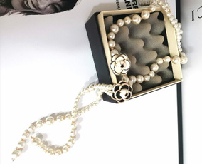 Designers, Jewelry, neckalacaeforwomen, Elegant