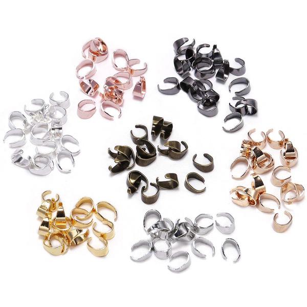 Necklace, diyjewelry, Cameo, Jewelry