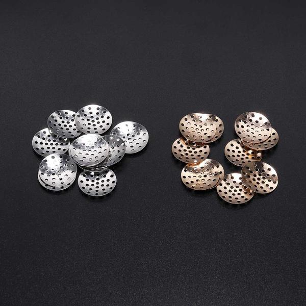 broochtray, diyjewelry, forjewelry, Jewelry