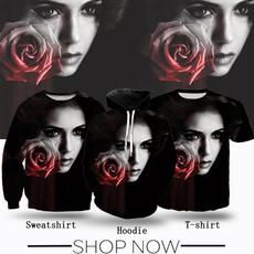 Fashion, Shirt, Beauty, teenclothe