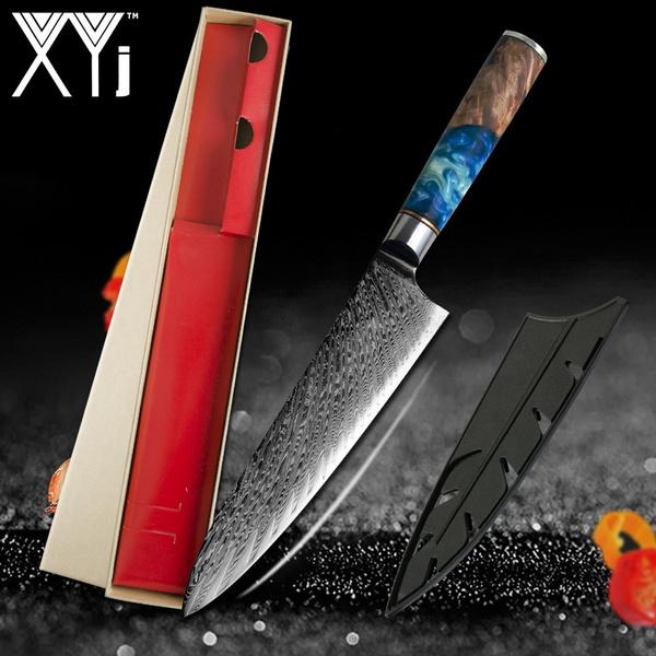 Box, santokucooktool, Wood, Tool