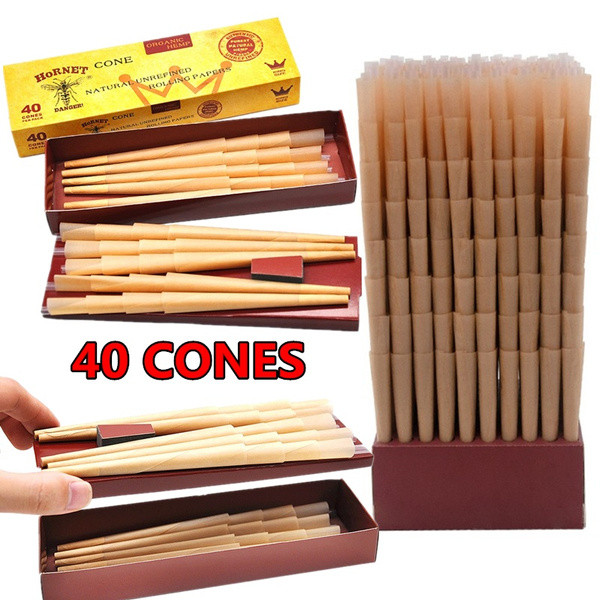 King, tobacco, handrolledcigarettepaper, conesrollingpaper