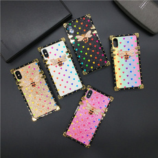 IPhone Accessories, Samsung phone case, Bling, Love