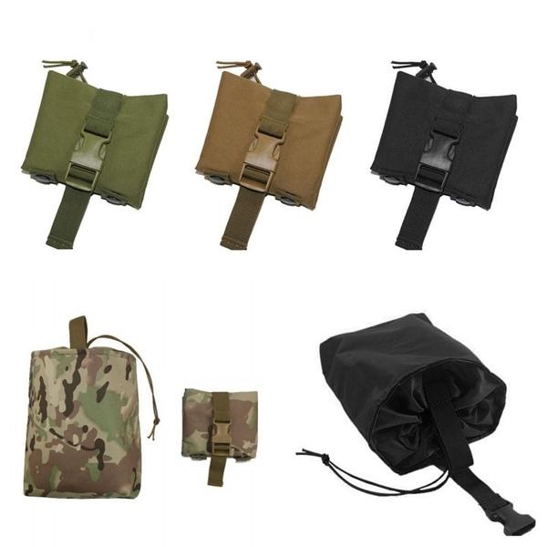 Fashion Accessory, Fashion, Hunting, recoverymagbag