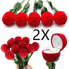 case, Flowers, Jewelry, Gifts