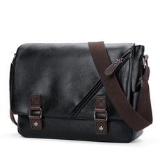 Shoulder, Shoulder Bags, Cross Body, bolsa