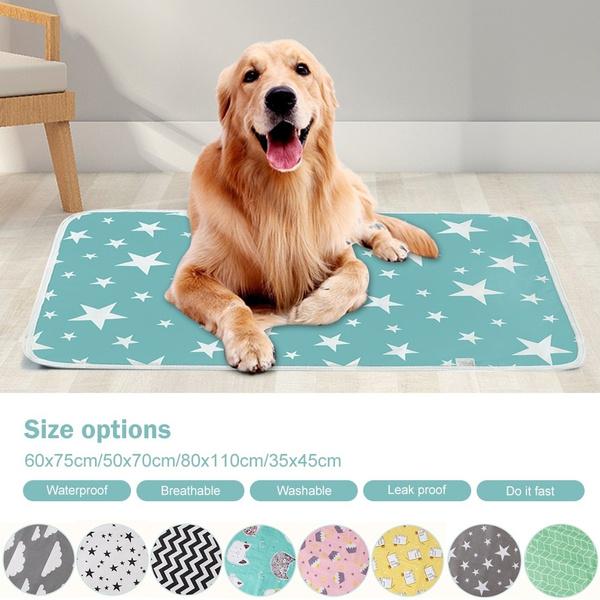 Pet Bed, petpeepad, Pets, Cars