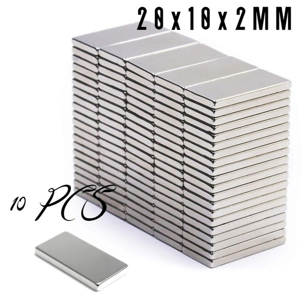 rareearthneodymium, neodymiummagnetblock, Mini, n35cuboidmagnet