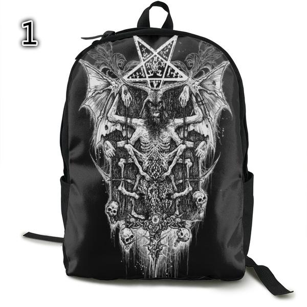 travellingbackpack, School, Outdoor, School Backpack