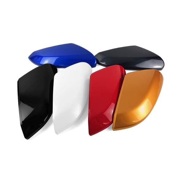 Honda, Cover, carrearviewsidemirrorcover, Mirrors