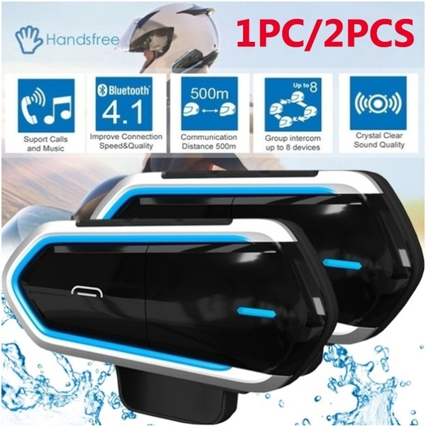motorcycleaccessorie, motorcycleheadphone, motorcyclyearphone, Waterproof