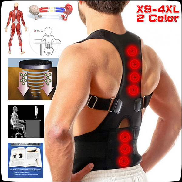 Adjustable, Waist, adjustablewaistbeltlumbarpain, posturecorrector