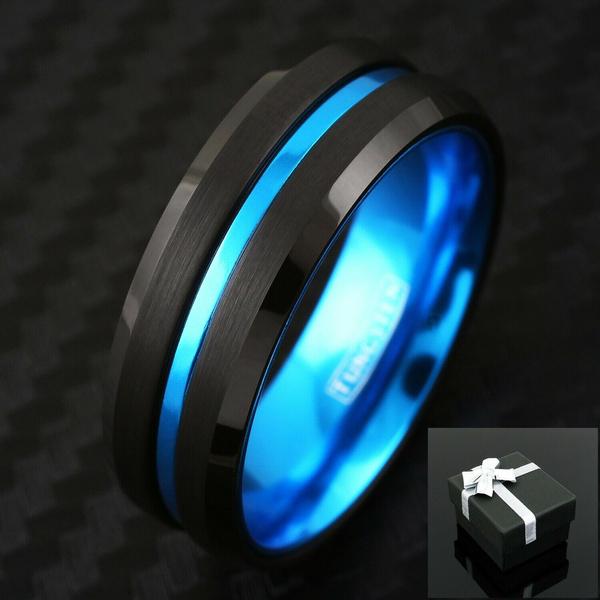 Ring Automotive RBS100 Boroscopio con c/ámara fija 9,8 mm