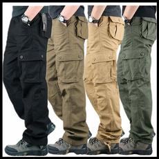 Plus Size, pants, golfpant, tacticalpant