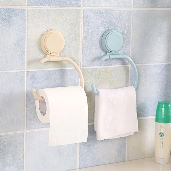 toilet, Bathroom, Door, tissue