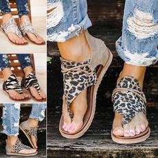 Sandals & Flip Flops, Flip Flops, Fashion, shoes for womens