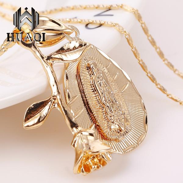 goldplated, cadenasdeoro18k, gold, gold necklace