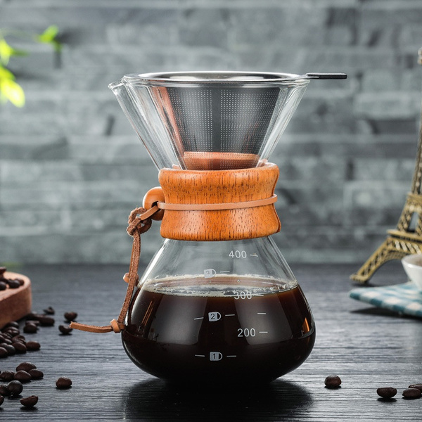 Coffee, coffeelover, Glass, Durable