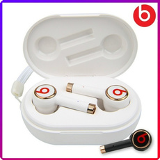 case, Earphone, beats, Bluetooth