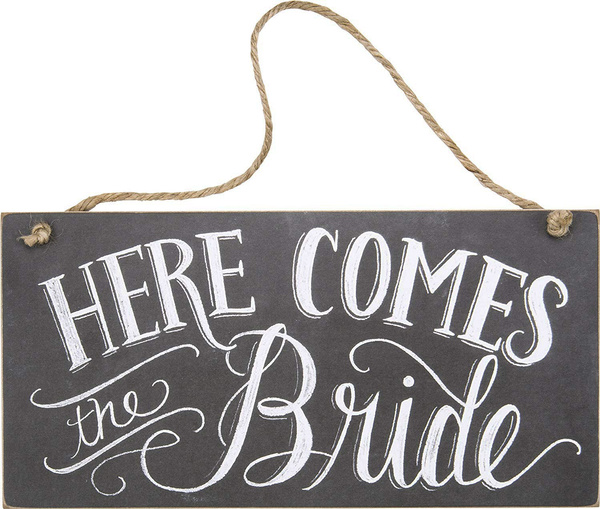 decoration, weddingsign, Home Decoration, Gifts