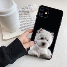 case, iphone6protector, samsungs10plu, huaweiy7prime2019