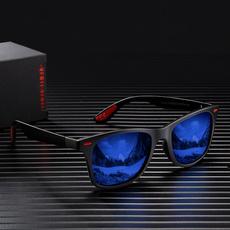 Polarized, Fashion, Driving, fishing sunglasses