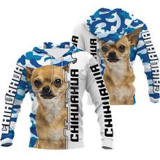 3D hoodies, Fashion, Jacket, Sleeve