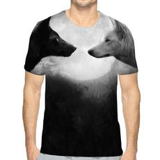 Fashion, Shirt, animal print, animaltshirt